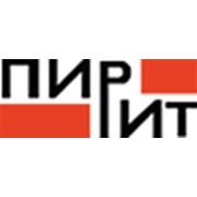 ГК Пирит, АО