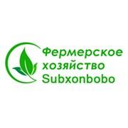 Subxonbobo Фермерское хозяйство