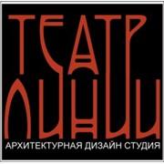 Т-Лайн, ООО