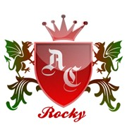 Роки (Rocky) - Мир Декоративного Камня, ЧП
