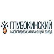 Глубокинский МПЗ, ООО