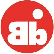 «Бэби-Бум»