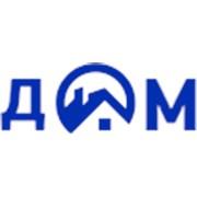 Логотип компании Дом (Мытищи)