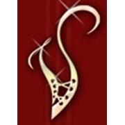 Логотип компании Свадебный салон ВалерИ (Минск)
