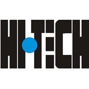 Hi-Tech (ХайТек), ООО