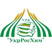 ТД УкрРосХим Северодонецк