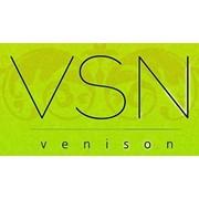 Венисон, ООО (Venison TM)