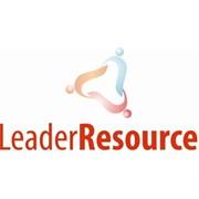 Лидер-Ресурс