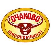 Мясокомбинат Очаково, ООО