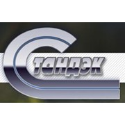 Логотип компании Стандэк, ООО (Дзержинск)