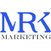 """Рекламно-производственная компания """"MRK-Marketing"""""""