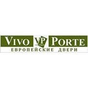 Виво Порте, ООО