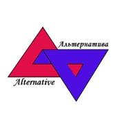 Логотип компании ТД Униконс, ООО (Саратов)