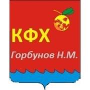 Горбунов Н.М., КФХ