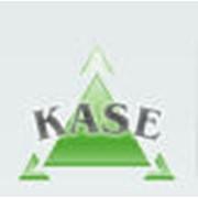 Казахстанская фондовая биржа