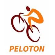 Peloton (Пелотон), ИП