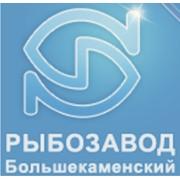 Рыбозавод Большекаменский, ООО
