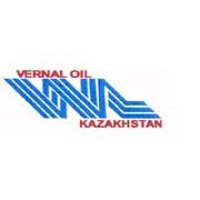 Вернал Ойл Казахстан, ТОО