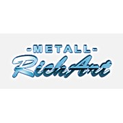 Metall-RichArt