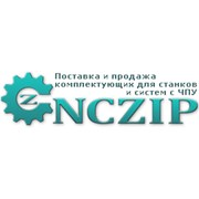 CNCZip