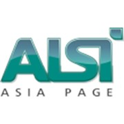 Алси-Азия-Пейдж, ТОО