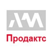 АМ-Продактс, ООО