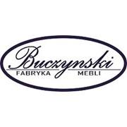 TM Buczynski, ПП
