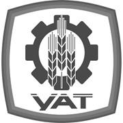 УАТ (Украинская Аграрная Техника), ЧП