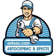 "ЧУП ""ПромТехнология-Плюс"""