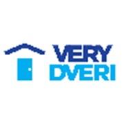Very Dveri