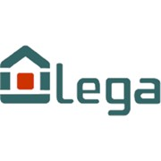 Логотип компании Торговый дом ЛЕГА групп, ЧТУП (Минск)
