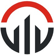 """Логотип компании ТСК """"ЭкоТепло"""" (Бишкек)"""