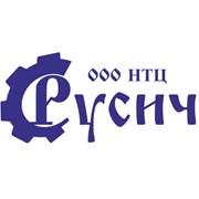 НТЦ Русич