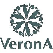 Мастерская архитектурного декора VeronA