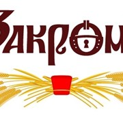 """Торговая компания """"Закрома"""""""