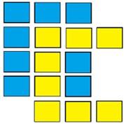 Блок-контейнер 35