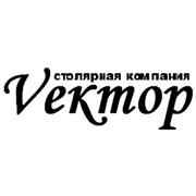 Вектор столярная компания
