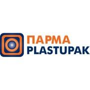 ТД ПармаПластУпак