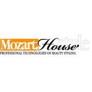 Учебный центр Mozart Art House