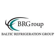 Балтик Рефриджерейтинг Групп