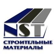 NST Строительные материалы