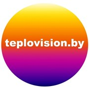 Teplovision