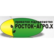 ЧП Росток-Агро.Х