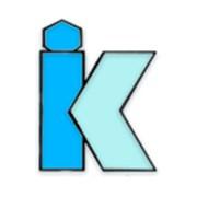 Kras-Ice