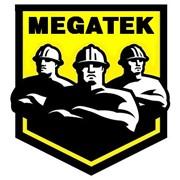 Мегатэк, ООО
