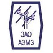 Ахмаметьевский электромеханический завод, ЗАО