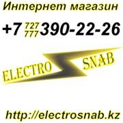 """ElectrosnabKZ"""