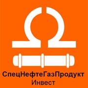 СпецНефтеГазПродукт-Инвест