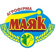 Агрофирма Маяк, ООО