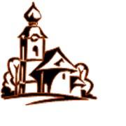 Логотип компании Фирма-Вежа (Васильков)